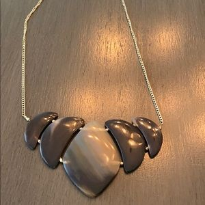 Beautiful Necklace that supports a cause!